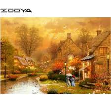 Medieval Dragon Home Decor Online Get Cheap Medieval Art Paintings Aliexpress Com Alibaba