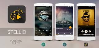 play apk xda free ads app wear 4 0 stellio p android development