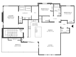 fire exit floor plan fremont ca new construction homes russell square at metro crossing