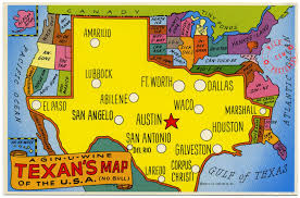 Houston Map Usa by Reference Map Of Texas Usa Nations Online Project Political Map