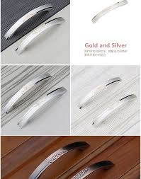 compare prices on 96mm kitchen door handles online shopping buy
