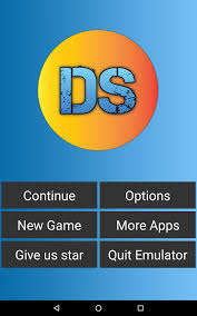 ds emulator android nds emulator for android 6 free and software reviews