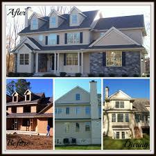 amdg exterior contracting 10 photos contractors ardmore pa
