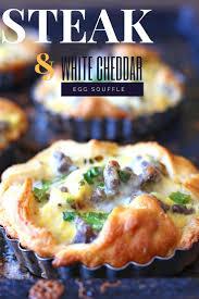 Spinach Souffle Ina Garten Best 25 Souffle Recipes Ideas On Pinterest Souffle Ideas