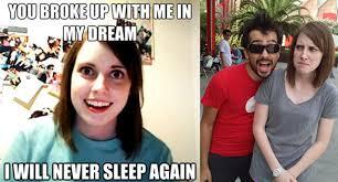 Memes Real Life - the real life faces behind popular memes 14 pics izismile com