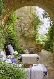 Courtyard Garden Ideas 70 Best Courtyards Images On Pinterest Courtyards Hacienda