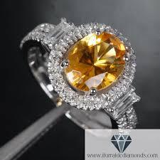 citrine engagement rings citrine engagement rings iturraldediamonds