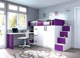 bureau pour ado fille 20 luxury images of lit mezzanine pour ado meuble gautier bureau