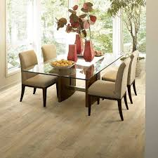 12 Mil Laminate Flooring Shaw Floors Laminate Designer Mix Discount Flooring Liquidators
