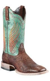 s boots cowboy 55 best boots images on cowboy boots cowboy