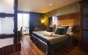 hotel chambre avec rhone alpes hôtel de charme annecy haute savoie photos les trésoms