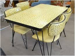 retro kitchen furniture beautiful 60s kitchen table prima kitchen furniture