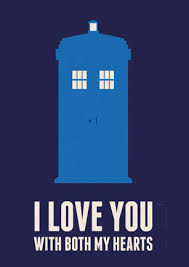 geeky valentines cards geeky valentines day cards free e cards ebuyer