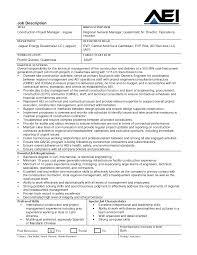 Pharmacy Manager Job Description Project Management Job Descriptions Essay Resume Template Project