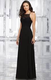 black and bridesmaid dresses kissybridesmaid cheap black bridesmaid dresses