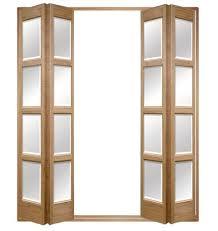 folding door glass best 25 internal folding doors ideas only on pinterest bifold