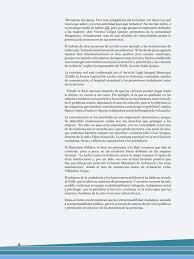 a oport de si e social index of mochila librosswf libf14 files res mobile