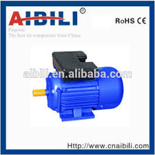 single phase 3hp electric motor single phase 3hp electric motor