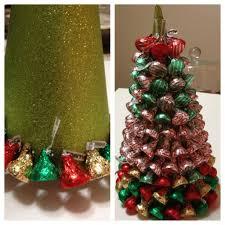just in time for christmas edible christmas tree christmas tree