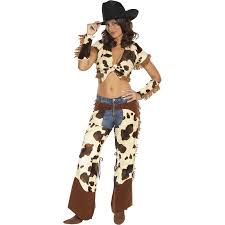 halloween costumes cowgirl cowgirl costume halloween costumes other items