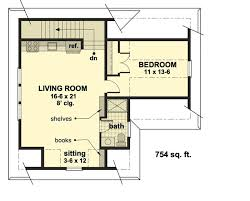 Small Carriage House Plans 167 Best House Plans Images On Pinterest Home Home Plans And