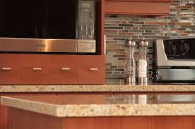 armoire de cuisine thermoplastique ou polyester cuisine mt armoires de cuisine de polyester