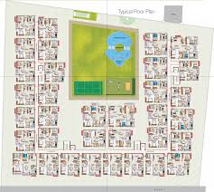 toddler floor plan sk daisy in electronic city phase 1 bangalore price location