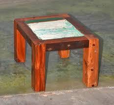square stools u2013 warehouse 2120