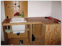 Small Laundry Room Sink by Laundry Room Sink Base Cabinets Best Home Furniture Decoration