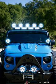 2012 jeep liberty light bar best 25 jeep mods ideas on pinterest jeep wrangler unlimited