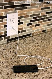 backsplash tiles for kitchens best 25 kitchen backsplash ideas on backsplash