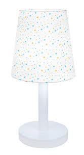 Lampe De Chevet Ado Fille by Lampe Chevet Lampe De Chevet Type 75 Mini De Anglepoisse