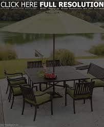Macys Patio Dining Sets - chair kitchen dining furniture walmart com room table and chairs