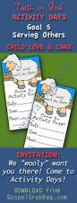 Mcdonalds Invitation Card Best 25 Mcdonalds Song Ideas On Pinterest Rhymes For Nursery