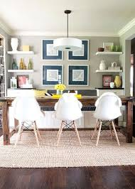 Dining Room Tables And Chairs Ikea Best 25 Ikea Dining Room Ideas On Pinterest Dining Room Tables