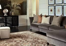 Decorative Rugs For Living Room Mark Gonsenhauser U0027s Decorative Rug U0026 Carpet Superstore Va Beach Va