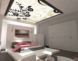 roof decoration ceiling decorating ideas 35 jpg 500 392 at the top pinterest