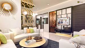 Home Design 3d Expert 3d Interior Design Commercial Residential Rendering
