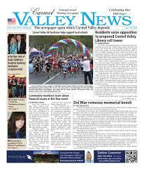 mossy lexus san diego carmel valley 1 30 14 by mainstreet media issuu
