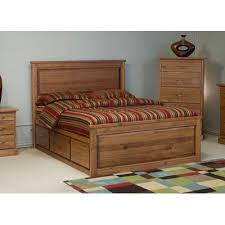 mako bedroom furniture mako wood furniture beds at kondolas furniture appliances