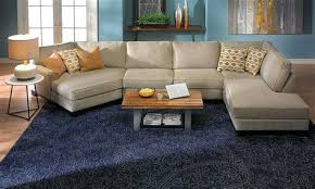 Chesterfield Sectional Sofa Chesterfield Corner Sofa Fabric Cross Jerseys