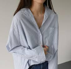 blouse tumbler a button