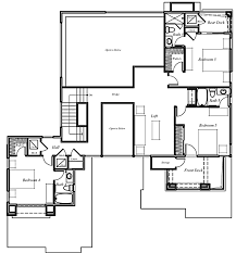 Sterling Homes Floor Plans by 100 Sterling Homes Floor Plans Floor Plans Of Sterling