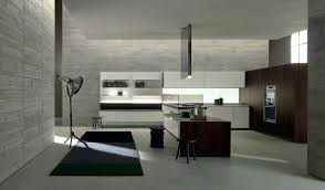 ultra modern kitchen faucets ultra modern kitchen ultra modern kitchen design ideas ultra modern