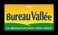 Bureau Vallee Marseille Bureau Vallée Marseille