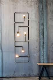Home Lighting Design Light Design For Home Interiors New Design Ideas Chic Design Home