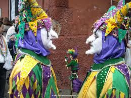 traditional mardi gras costumes mardi gras history and traditions mardigrastraditions