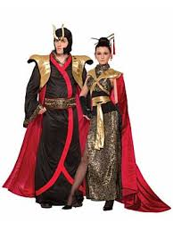 Halloween Costumes Couples Couples Costumes Group Costumes For Halloween Oya Costumes Canada