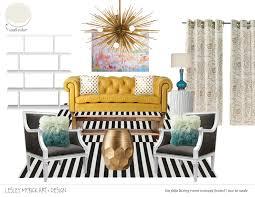 eclectic decorating e decorating an eclectic los feliz apartment lesley myrick art