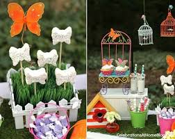Birthday Decoration Ideas For Kids At Home 405 Best Party Ideas Images On Pinterest Parties Birthday